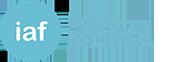 Instituto Argentino de Flebología